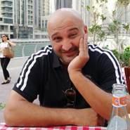 sahilh83's profile photo