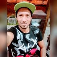 darioa142's profile photo