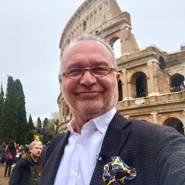 Alexander8694's profile photo