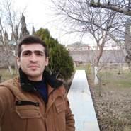 farida613's profile photo