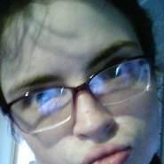 millerhay4353's profile photo