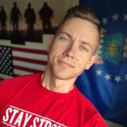 johnsonsteph234's profile photo