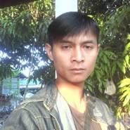 user_zno266's profile photo