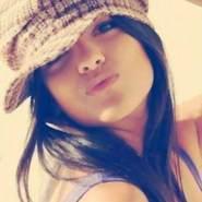 keralinr's profile photo