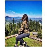 nadia0105's profile photo