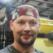 stevescotts123's profile photo