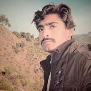masooda64's profile photo