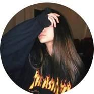 asmaam117's profile photo