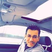 essamk41's profile photo
