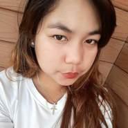 lorrainem36's profile photo