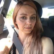 kat0976's profile photo