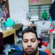 shaikhs267's profile photo