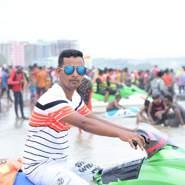 soejib's profile photo