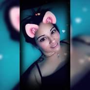 isam6703's profile photo