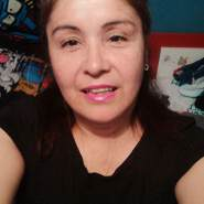 marial3162's profile photo