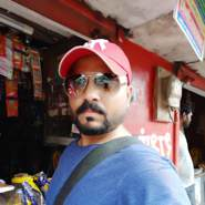 sandeep469's profile photo