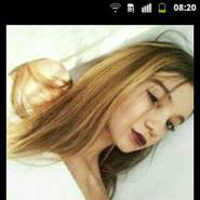 selena_gomez00's profile photo