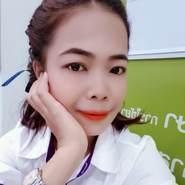 chadavadee568's profile photo