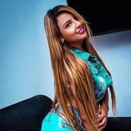 juliajeny0110's profile photo