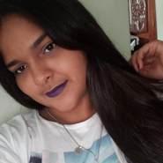 esthefanyr9's profile photo