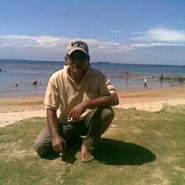 izalb245's profile photo