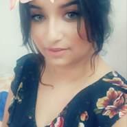 chaimae117's profile photo
