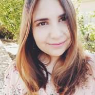 user_oa3222's profile photo