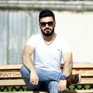 alyousufmaher's profile photo