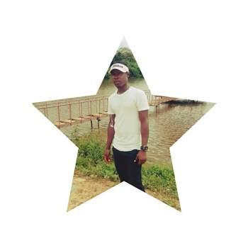 marinst6_Abidjan_Solteiro(a)_Masculino