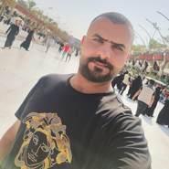 user_no78940's profile photo