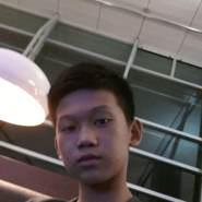 congt087's profile photo