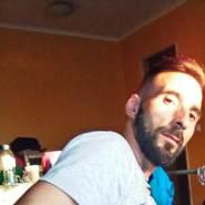 miguelmarques706's profile photo