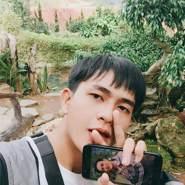 hungc8244's profile photo