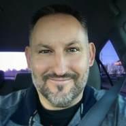 jffrancom's profile photo