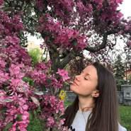 oksana238's profile photo