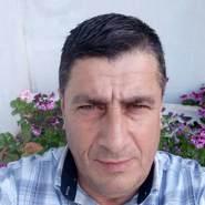ahceneg's profile photo