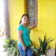 hildavalenzuela1's profile photo