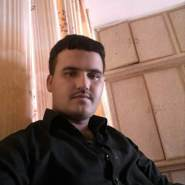 inzamam7's profile photo