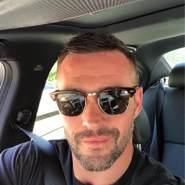 chestersmith's profile photo