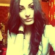lspbgrnalykbghqa's profile photo