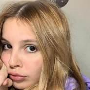camila17_14's profile photo