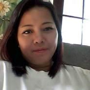 maya4056's profile photo
