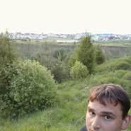 user_zkws519's profile photo