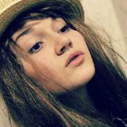 chcmargaretosh's profile photo