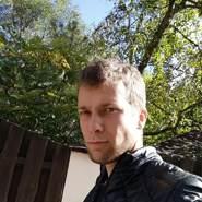Alex_Orion's profile photo