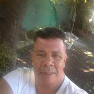 jorgepichi17's profile photo