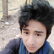 jhonasl2's profile photo