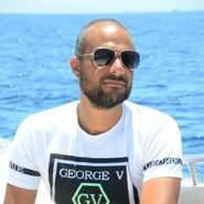 alaa4536's profile photo