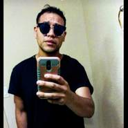 froylang7's profile photo