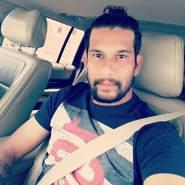 sudathv's profile photo